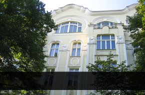 google tipp ratgeber wohnung verkaufen in berlin eigentumswohnung verkaufen neubau und. Black Bedroom Furniture Sets. Home Design Ideas